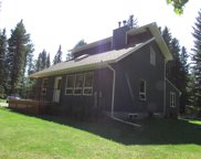 115 5241 Twp Road  325a, Mountain View County image