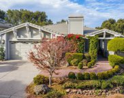 10483 Fairway Ln, Carmel image