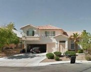 9764 CORNWALL CROSSING Lane, Las Vegas image