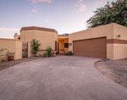 8940 E Chauncey, Tucson image