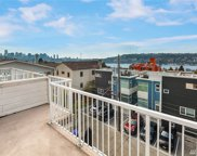 2309 Boylston Ave S Unit 401, Seattle image