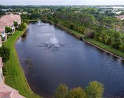 3535 Cherry Blossom Ct Unit 203, Estero image