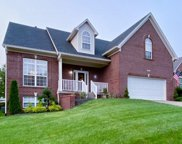11105 Vista Greens Dr, Louisville image
