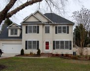 4 European Plum Court, Simpsonville image