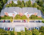 5903 Landers Ave Unit 312, Crestwood image