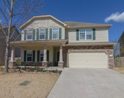 7309 Autumn Crossing Way, Brentwood image