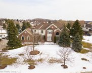 11344 FELLOWS CREEK, Plymouth Twp image