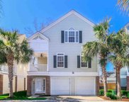25 Palmas Dr., Surfside Beach image