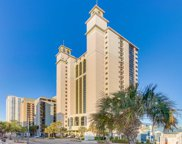 2006 N Ocean Blvd. Unit 2178, Myrtle Beach image