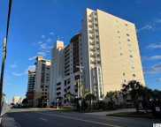 1401 S Ocean Blvd. Unit 601, North Myrtle Beach image