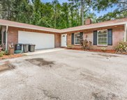 10261 Lakeview Drive, New Port Richey image
