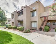 11260 N 92nd Street Unit #2099, Scottsdale image