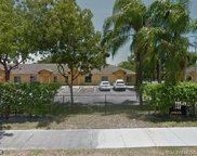 401 Ne 1st Ct Unit #6-2, Hallandale image