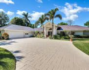 6401 SW Thistle Terrace, Palm City image