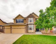 3042 East 137th Place, Thornton image