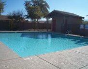 1709 W Pollack Street, Phoenix image