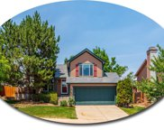 8656 Bluegrass Circle, Parker image