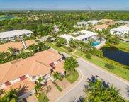 3041 Princeton Lane, Palm Beach Gardens image