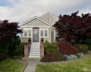 4828 42 Ave SW, Seattle image