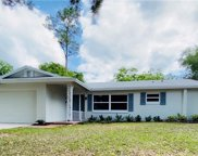 3062 Bluebrook Drive, Winter Park image
