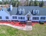 1123  Farm Creek Road, Waxhaw image