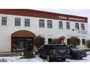 2288 University Avenue W, Saint Paul image