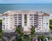 2095 Highway A1a Unit #4402, Indian Harbour Beach image