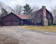 77 Mount Hygeia RD, Foster image