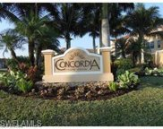 1800 Concordia Lake CIR Unit 2309, Cape Coral image