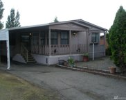 5900 64th St NE Unit 167, Marysville image