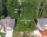 59 Park Vista Way, Greenville image