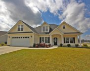 200 Coventry Pl, Pawleys Island image