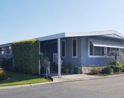 1225 Vienna Dr 344, Sunnyvale image