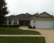 4510 Antietam Creek Trail, Leesburg image