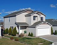 9415 Canyon Meadows Drive, Reno image