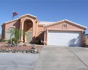 1438 Dorado Way, Bullhead City image