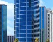 1330 Ala Moana Boulevard Unit 1205, Honolulu image