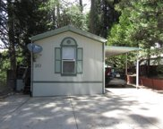 21200  Todd Valley Rd Unit #20, Foresthill image