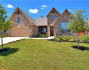 905 Feather Reed Dr, Leander image