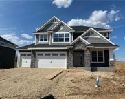 8296 60th Street S, Cottage Grove image