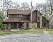 12684 Mccorkle  Lane, Camby image