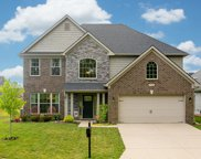2318 Somersly Pl, Louisville image