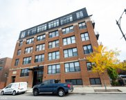 2911 N Western Avenue Unit #206, Chicago image