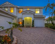 9057 New Hope Court, Royal Palm Beach image