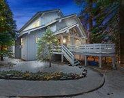 40786 Village Pass, Shaver Lake image