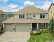 22912 43rd Dr SE, Bothell image