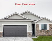 1217 103rd Ave Ct, Greeley image