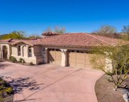 7070 Circula De Hacienda, Lake Havasu City image