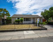 1548  38th Avenue, Sacramento image