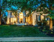 131 Jackson Lake Dr, Franklin image